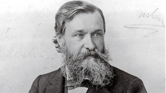 Светозар Гурбан-Ваянский