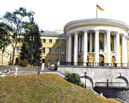 Женские институты, пансионы и домашнее образование XIX-XX веков