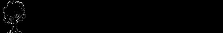 Историко-словообразовательный словарь русского языка